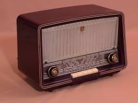 """Résultat de recherche d'images pour """"poste radio annees 50s"""""""